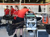 Challenges Abound For Manor