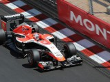 Marussia still eligible for prize money - Ecclestone