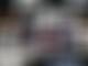 Bottas: Ferrari and McLaren 'not easy cars to overtake'