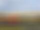 AlphaTauri disappointed not to beat Ferrari in 2020 F1 season