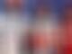 Massa realises importance of qualifying result