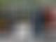 Austrian GP: Race team notes - McLaren