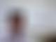 Boullier slams 'disaster' McLaren-Honda partnership