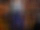 Seidl supports Ricciardo's criticism of F1 using crashes on social media