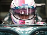 Vettel struggling to handle F1 pressure - Berger