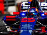 "Stewards summon Toro Rosso over ""unsafe car"""