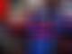 "Stewards summon Toro Rosso over ""unsafe car"""