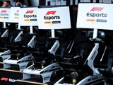 Formula 1 launches Virtual Grand Prix Series, current drivers to feature