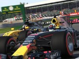 Codemasters reveals F1 2017 game update including new car designs
