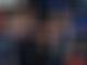 Evolution, not revolution, for Red Bull in Spain