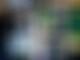 Bottas refutes suggestions he's been in Hamilton's 'shadow'