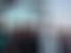 Lauda lauds Bottas after first win