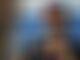 Verstappen: 'Pretty boring, not much to do'