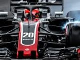 Magnussen reprimanded over Leclerc clash