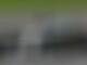 Ferrari 'noticed' Mercedes' flexing rear wing