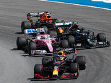 FIA can police engine modes insists Masi