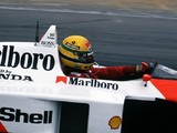 10 unforgettable Ayrton Senna moments