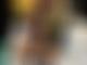 Hamilton: Clear Ferrari are favouring Vettel