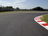 Feature: The 10 best corners in Formula 1