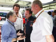 FIA open to double points rethink