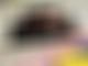 FP3: Leclerc hands Ferrari an unexpected P1