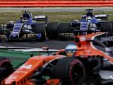 Sauber officially cancels Honda power unit deal