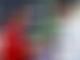 Mercedes tell Bottas the team are 'not considering' Vettel