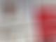 Lewis Hamilton reprimanded, keeps German Grand Prix win