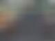 Whiting downplays talk of three-car teams
