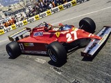 Top 10 Monaco Grands Prix ranked: From Mansell to Moss