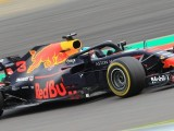 'Some Positive Signs' for Ricciardo After Friday Practice in Japan