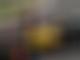 Grosjean GP2 experience will aid IndyCar effort