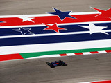 United States GP: Practice team notes - Toro Rosso