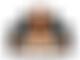 McLaren reveals the MCL32