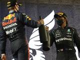 Hamilton at his 'peak', bring on Max 'challenge'