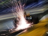Renault eyes gains from floor update in P4 push