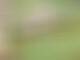 Aston Martin breaks ground on new £200m factory