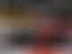 Monaco GP: Practice notes - Pirelli