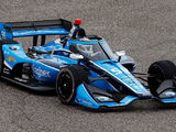 IndyCar announces its return to the race tracks