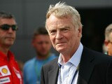 Mosley urges F1 and FIA to abandon 2020 season
