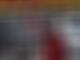 F1 Paddock Notebook - Austrian GP Saturday
