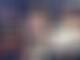 Esteban Ocon 'lucky to get away with a push' - Christian Horner