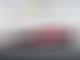 Villeneuve approves of the new Ferrari SF1000