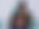Daniel Ricciardo dedicates Malaysian Grand Prix win to Jules Bianchi
