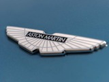 Aston Martin targeting victories by 2023