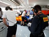 Seidl heralds McLaren's 'best weekend of the season' in France