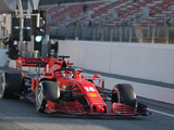 Six Formula 1 Driver to Take Part in Virtual Grand Prix