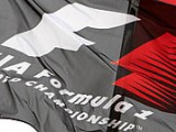 Exclusive: F1 Group implements ethics committee