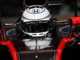 Magnussen hints at alternative racing plans after McLaren snub