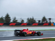 Turkish GP: Race team notes - Ferrari